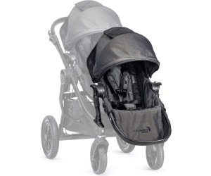 Baby Jogger BJ-03496