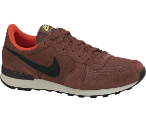 Nike Internationalist Leather red sepiablackmahagony ab 59