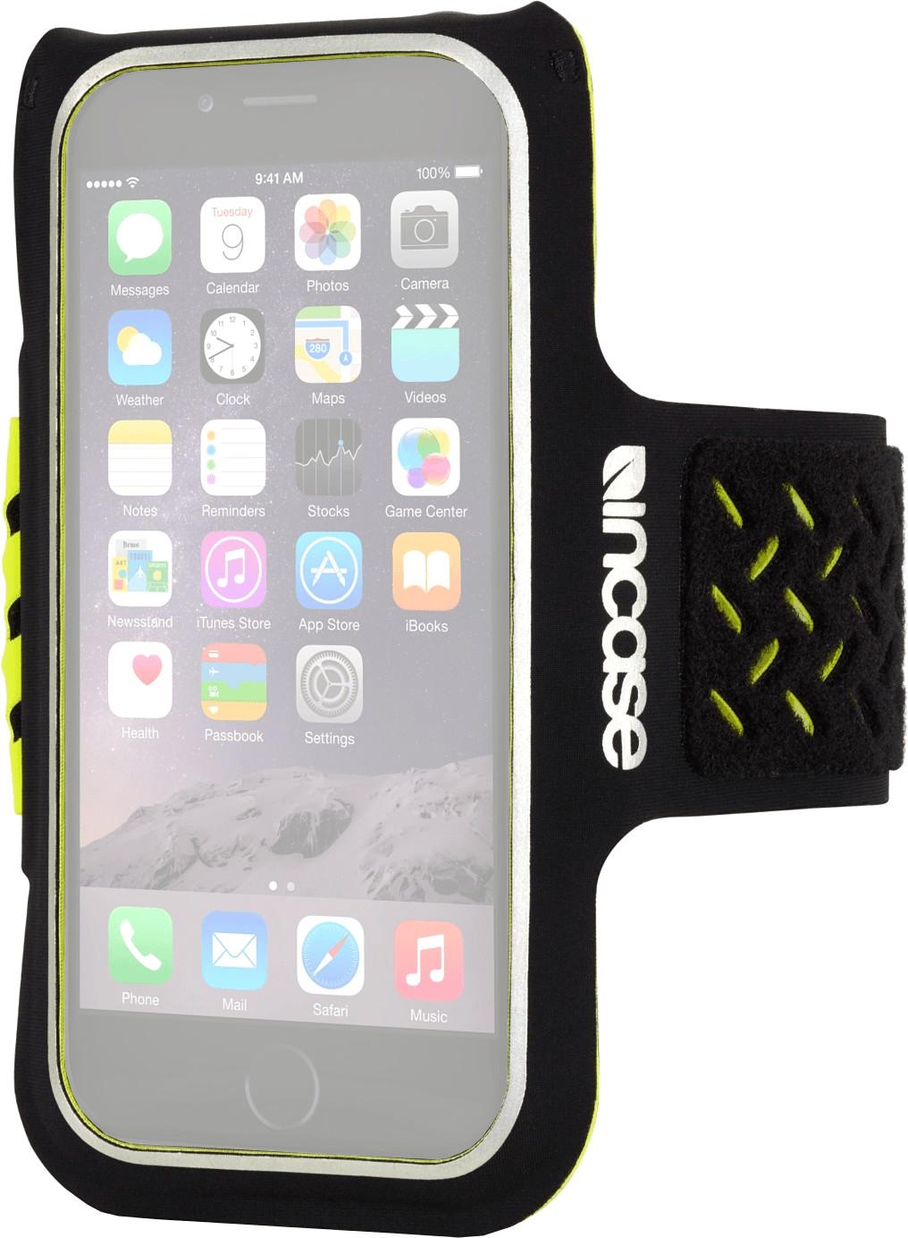 Incase Sport-Armband (iPhone 6)