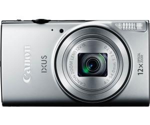 Fotocamera canon ixus prezzo 85