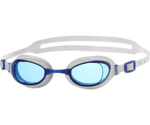 b889932685971 Speedo Aquapure IQfit ab 12,49 € | Preisvergleich bei idealo.de