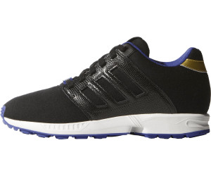 new concept 0fe63 e691a Buy Adidas ZX Flux 2.0 W from £44.99 – Compare Prices on idealo.co.uk