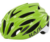 emballages endommagés * Kask Rapido Vélo De Route Casque Bleu Moyen