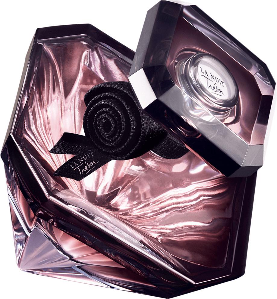 Lancôme La Nuit Trésor Eau de Parfum (75ml)