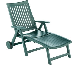 kettler roma rollliege gr n 1638 440 ab 99 90 preisvergleich bei. Black Bedroom Furniture Sets. Home Design Ideas