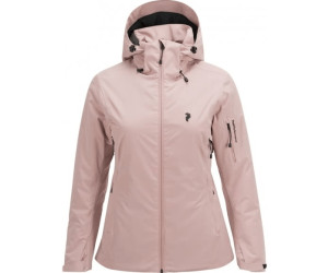 big sale dd88b 11957 Peak Performance Damen Anima Jacke ab 249,95 ...