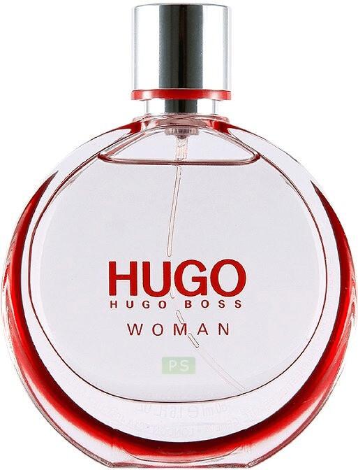 Rabatt Preisvergleichde Düfte Parfum Damendüfte Damen Parfum