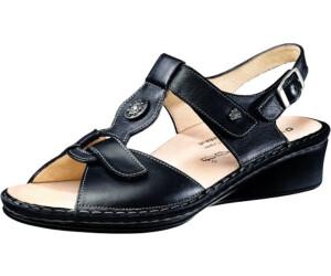 Finn Comfort Adana black ab € 118,92 | Preisvergleich bei