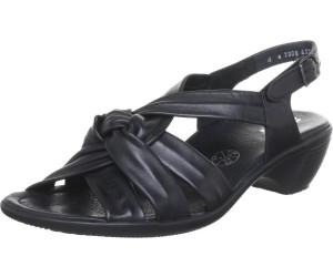 Ara Prato (35165) black/black