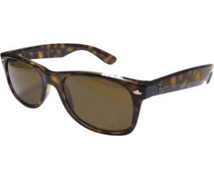 7cda03c875706 Buy Ray-Ban New Wayfarer RB2132 902 57 (tortoise crystal brown ...