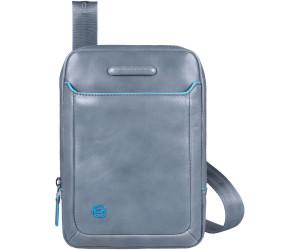 70e9ce325e Piquadro Borsello Blue Square (CA3084B2) a € 106,00   Miglior prezzo ...