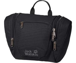 Jack Wolfskin Seaton Jacke | Preisvergleich Geizhals Österreich