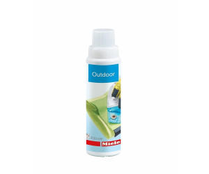 Miele Spezialwaschmittel Outdoor (250 ml)