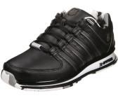 56d0450827 K-Swiss Sneaker Preisvergleich | Günstig bei idealo kaufen