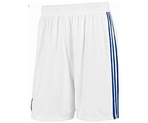 d404b31f4 Buy Adidas Real Madrid Shorts Junior from £7.38 – Best Deals on ...