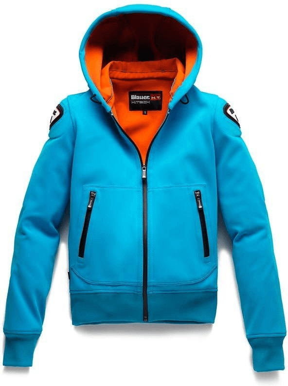 Image of Blauer HT Giacca donna Easy 1.1