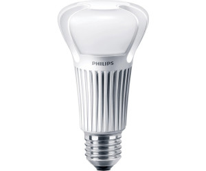 Philips Lampen Led : Philips led lampe dimmbar w w e sockel warmweiß dimmbar ab