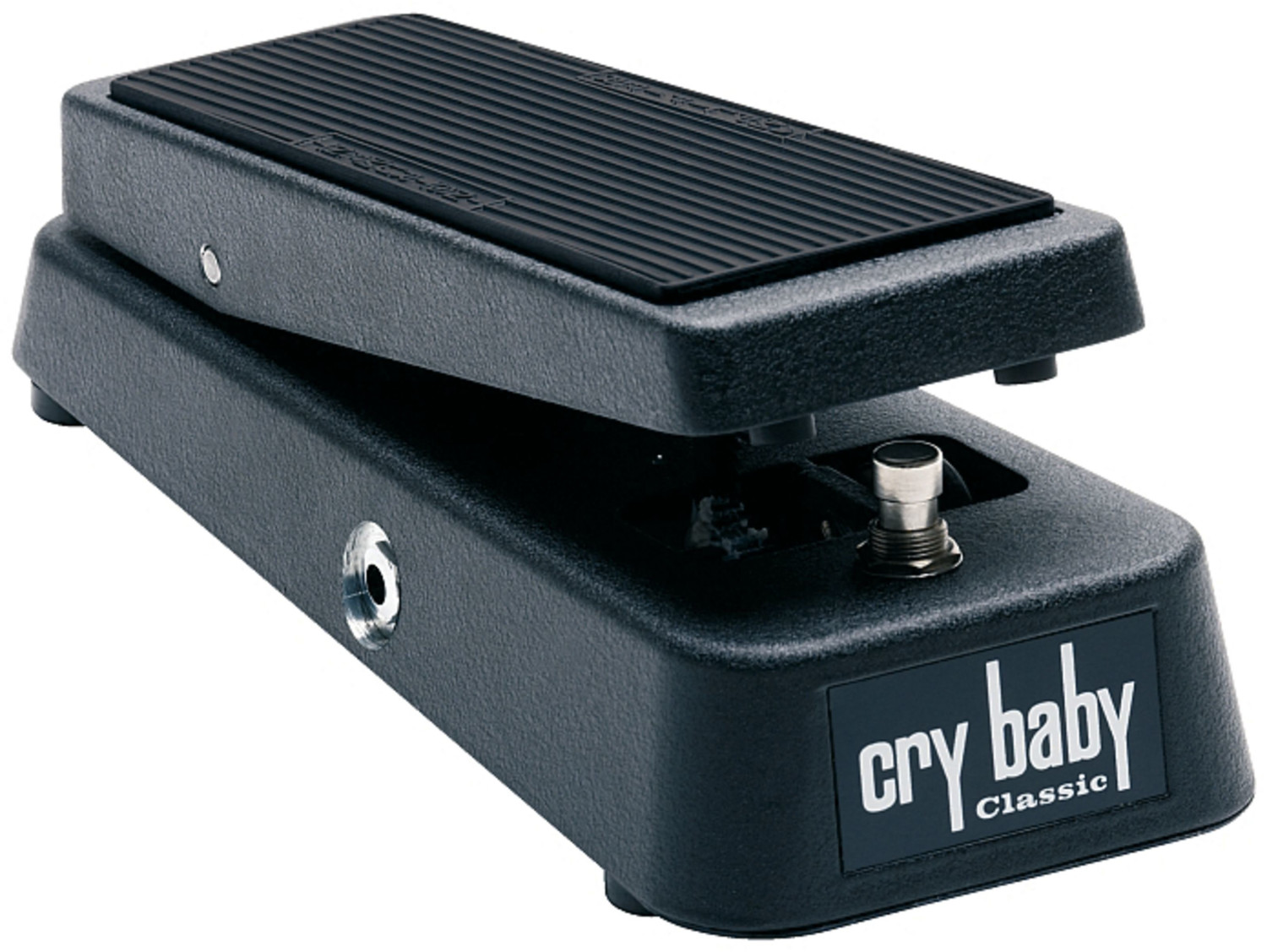Image of Jim Dunlop Cry Baby GCB95 F Classic