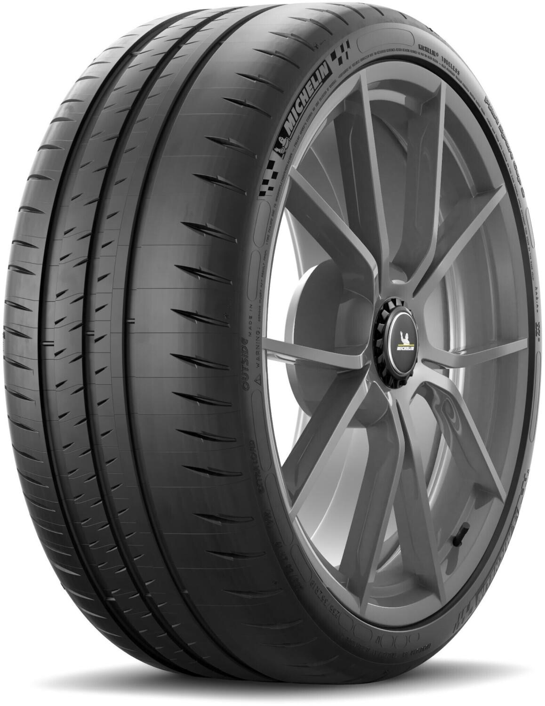 Michelin Pilot Sport CUP 2 EL  255/40  R20 (101Y) (Z)Y Sommerreifen