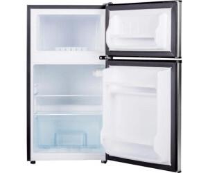 Kühlschrank Daddy Cool : Klarstein big daddy cool ab u ac preisvergleich bei idealo