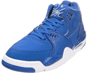 Nike Air Flight 89 game royalwhite a € 97,90 | Miglior