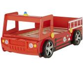 Etagenbett Autobett : Autobett preisvergleich günstig bei idealo kaufen