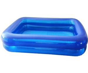 aufblasbarer Pool Preisvergleich   Günstig bei idealo kaufen
