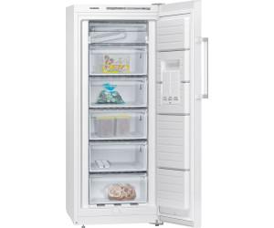Siemens Kühlschrank Wird Zu Kalt : Siemens gs vvw ab u ac preisvergleich bei idealo
