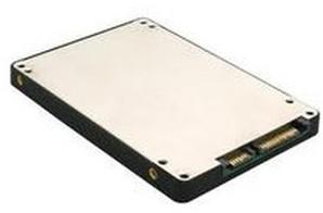 Image of Micro Storage SATA I 240GB (SSDM240I847)