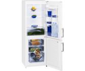 Mini Kühlschrank Ok : Ok kühlschrank preisvergleich günstig bei idealo kaufen