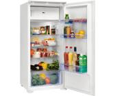 Retro Kühlschrank Oranier : Oranier kühlschrank preisvergleich günstig bei idealo kaufen