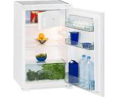 Kleiner Kühlschrank Ok : Ok kühlschrank preisvergleich günstig bei idealo kaufen