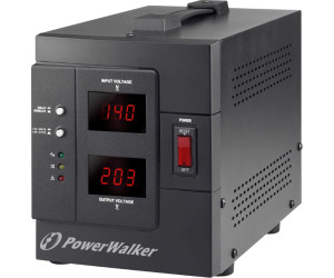 Image of BlueWalker PowerWalker AVR 2000/SIV