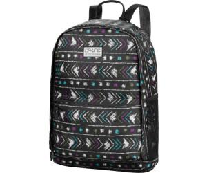 dakine women 39 s stashable backpack 20l ab 19 95. Black Bedroom Furniture Sets. Home Design Ideas