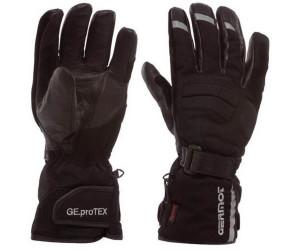 Germot Dallas Handschuhe