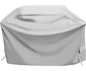 Florabest Holzkohlegrill Xxl : Florabest grill schutzhülle für gasgrill groß ab u ac