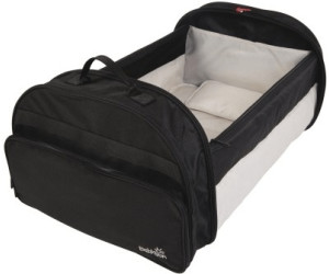 babysun nursery couffin nomade au meilleur prix sur. Black Bedroom Furniture Sets. Home Design Ideas
