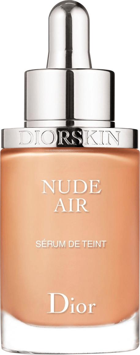 Dior Nude Air Serum Foundation Nr. 050 Beige Foncé (30 ml