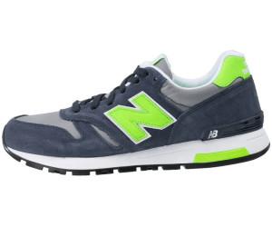 new balance uomo 565