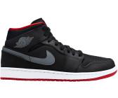 Nike Jordan Basketballschuhe Preisvergleich | Günstig bei
