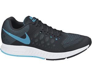 new product c1acf 8f081 Nike Air Zoom Pegasus 31 blackclearwaterwhiteblue lagoon
