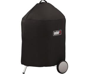 Enders Gasgrill Toom : Toom weber grill. stunning cheap weber abdeckhaube premium