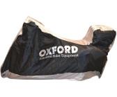 Oxford CV200/Aquatex Housse Coque