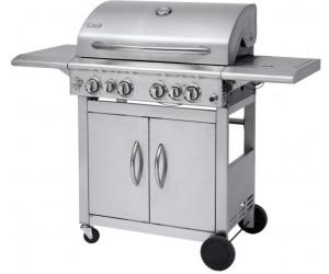 Rösle Gasgrill Toom : Grill neuheiten grill trends gasgrill test