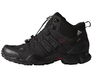13 Bleu Swift Terrex De Eu 39 Noir R Adidas Randonnée Chaussures Yzwpp5