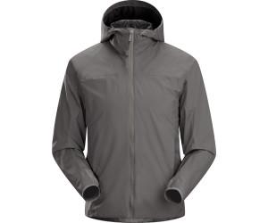 Arc'teryx Solano Jacket Men's ab € 119,99 | Preisvergleich