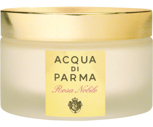 Acqua di Parma Rosa Nobile Body Cream (150 ml)