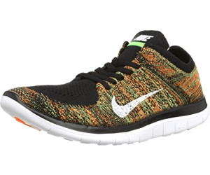 31dcfdbb258c5 Buy Nike Free 4.0 Flyknit – Compare Prices on idealo.co.uk ...