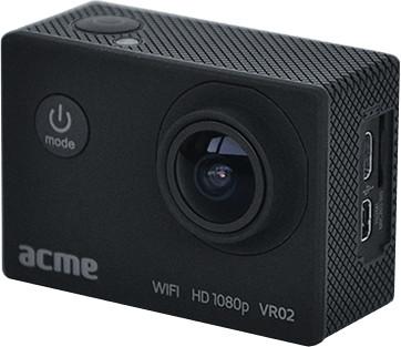 Acme VR02 Full HD