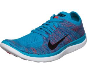Nike Free Run 4 0 Vols Idealo